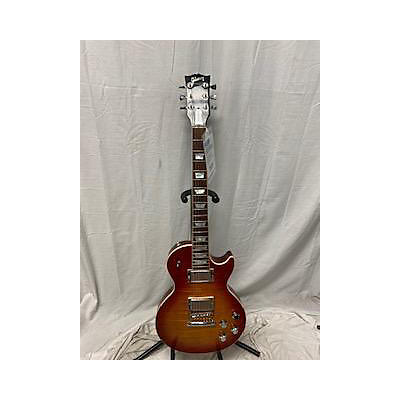 Gibson Les Paul Standard HP Solid Body Electric Guitar