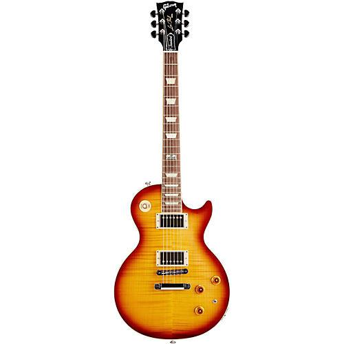 Gibson Les Paul Standard Light Electric Guitar