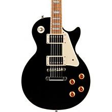 Open BoxEpiphone Les Paul Standard Plain Top Electric Guitar
