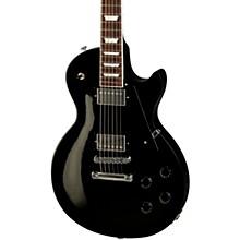 Gibson Les Paul Studio 2019 Electric Guitar