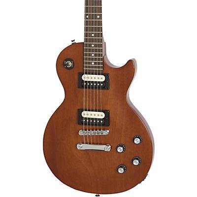 Epiphone Les Paul Studio E1 Electric Guitar