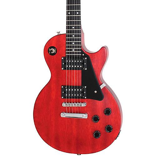 Epiphone Les Paul Studio Electric Guitar