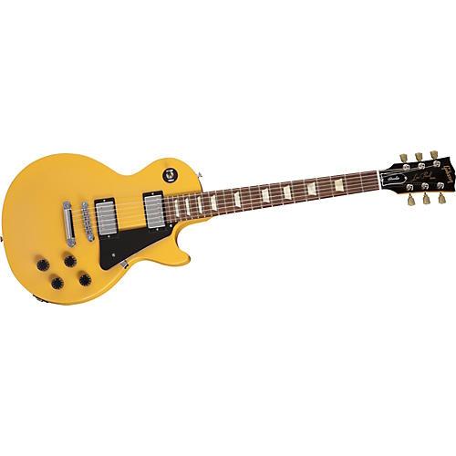 Gibson Les Paul Studio Satin Electric Guitar