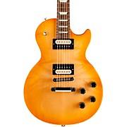 Les Paul Studio Special Limited Edition Electric Guitar Lemon Burst