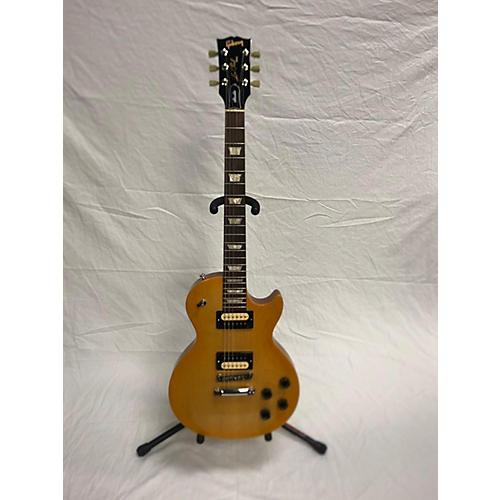 Gibson Les Paul Studio Special Solid Body Electric Guitar Lemonburst