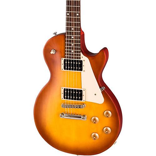 Gibson Les Paul Studio Tribute 2019 Electric Guitar