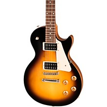 Gibson Les Paul Studio Tribute 2019 Electric Guitar