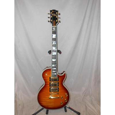 Gibson Les Paul Supreme 2014... Hollow Body Electric Guitar
