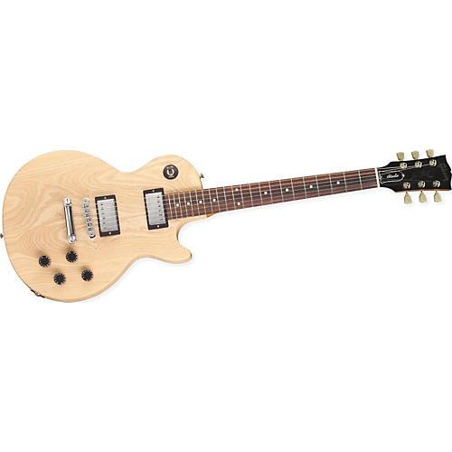 Gibson Les Paul Swamp Ash Studio Electric Guitar