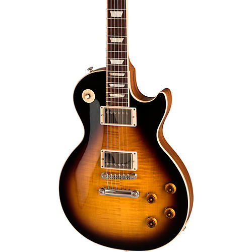 d5e834a3461de Gibson Les Paul Traditional 2019 Electric Guitar