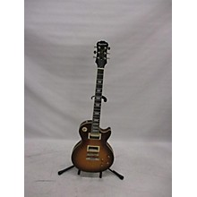 Epiphone Les Paul Traditional PRO II Solid Body Electric Guitar