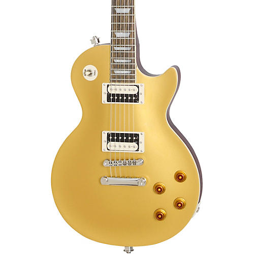 Les Paul Traditional PRO-III Electric Guitar
