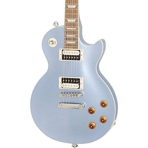 Epiphone Les Paul Traditional PRO-III Electric Guitar