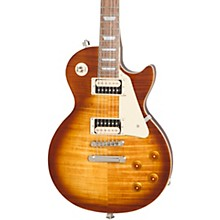 Open Box Epiphone Les Paul Traditional PRO-III Plus Limited Edition Electric Guitar