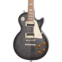 Epiphone Les Paul Traditional PRO-III Plus Limited Edition Electric Guitar