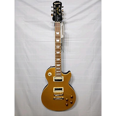 Epiphone Les Paul Traditional PRO III Solid Body Electric Guitar