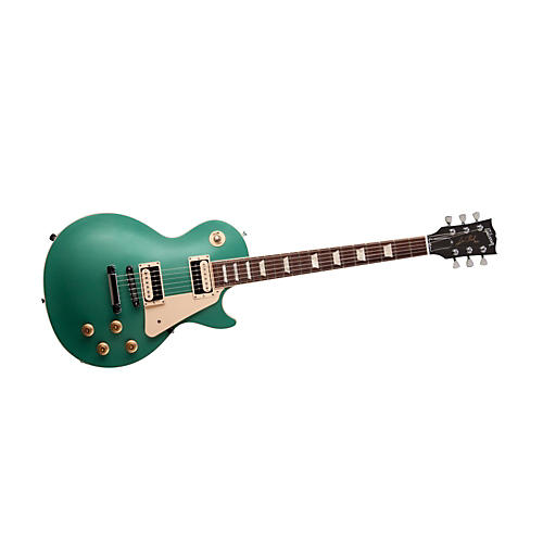 Gibson les paul traditional pro ii 50s neck electric guitar gibson les paul traditional pro ii 50s neck electric guitar cheapraybanclubmaster Image collections
