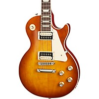 Gibson Les Paul Traditional Pro V Satin Electric Guitar Deals