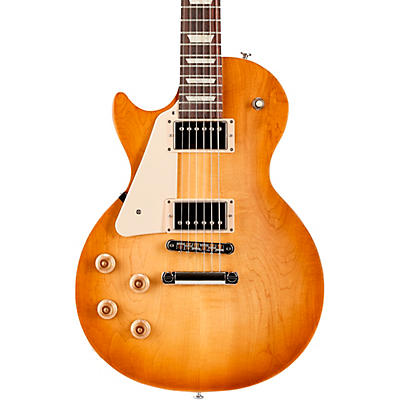Gibson Les Paul Tribute Left-Handed Electric Guitar