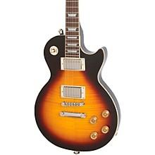 Open BoxEpiphone Les Paul Tribute Plus Electric Guitar