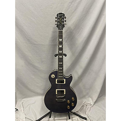 Epiphone Les Paul Tribute Plus Solid Body Electric Guitar