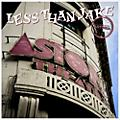 Alliance Less than Jake - Live From Astoria thumbnail