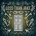 Alliance Less than Jake - See the Light thumbnail
