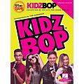 Hal Leonard Let's All Sing KIDZ BOP (Collection for Young Voices) Performance/Accompaniment CD by Tom Anderson thumbnail