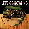 Alliance Let's Go Bowling - Music to Bowl By thumbnail