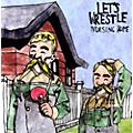 Alliance Let's Wrestle - Nursing Home thumbnail
