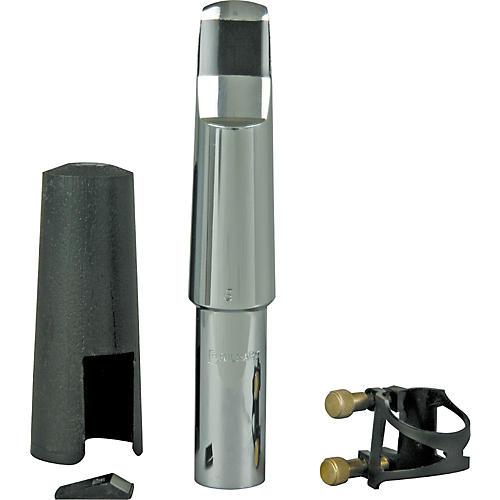 Brilhart Level Aire Baritone Saxophone Mouthpiece