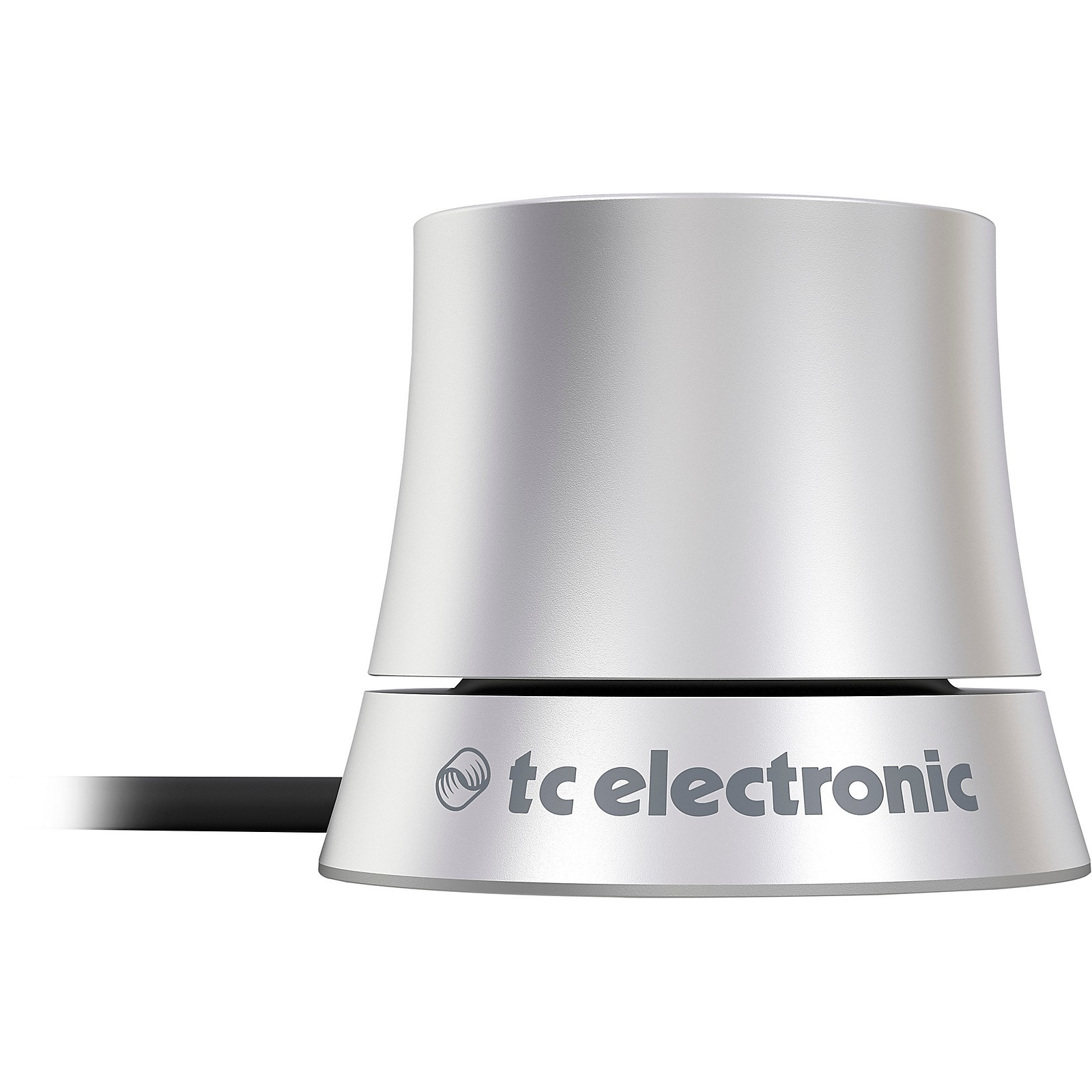 TC Electronic Level Pilot C Speaker Volume Controller