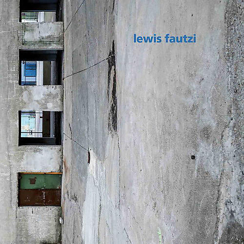 Alliance Lewis Fautzi - Elocution
