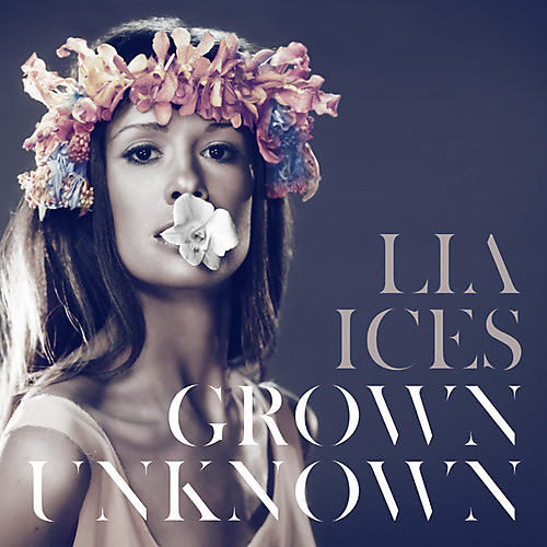 Alliance Lia Ices - Grown Unknown