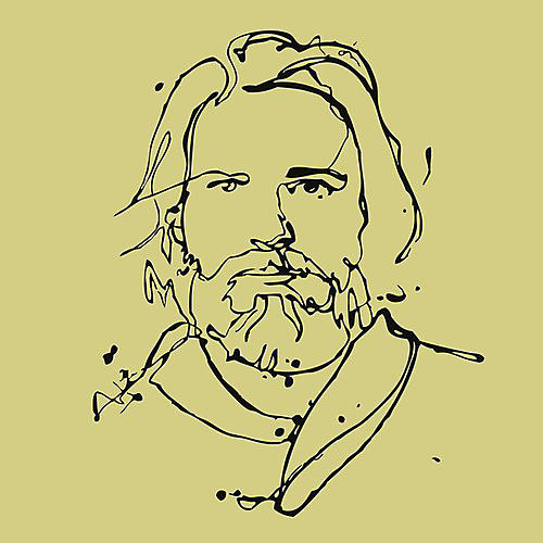 Alliance Liam Finn - Nihilist Demos