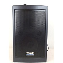Anchor Audio Lib 6000 Powered Speaker