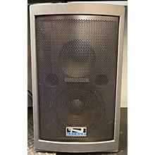 Anchor Audio Lib-6001 Unpowered Speaker