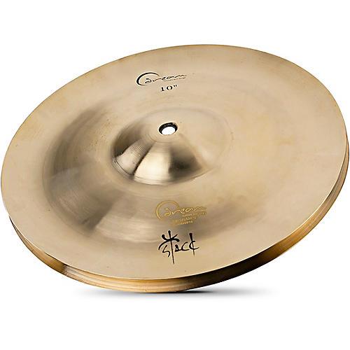 Dream Libor Hadrava Cymbal Stackers 10 in.