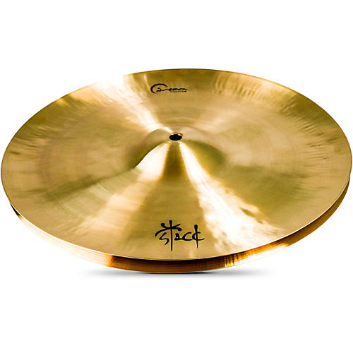 Dream Libor Hadrava Cymbal Stackers 14 in.