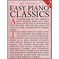 Music Sales Library Of Easy Piano Classics 2 thumbnail