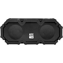 Altec Lansing LifeJacket Jolt Portable Waterproof Bluetooth Speaker