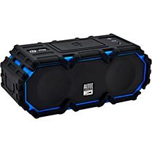 Altec Lansing LifeJacket Jolt Portable Waterproof Bluetooth Speaker