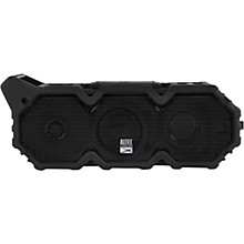 Altec Lansing LifeJacket XL Jolt Portable Waterproof Bluetooth Speaker