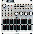 Pittsburgh Modular Synthesizers Lifeforms Percussion Sequencer thumbnail