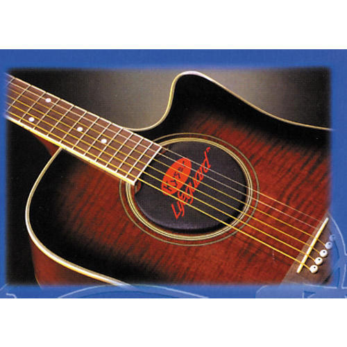 kyser lifeguard 6 or 12 string acoustic guitar humidifier musician 39 s friend. Black Bedroom Furniture Sets. Home Design Ideas
