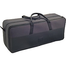 Selmer Paris Light Alto Saxophone Case