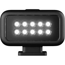 GoPro Light Mod for HERO8 Black