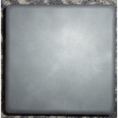 ROLI Light Pad Block MIDI Controller