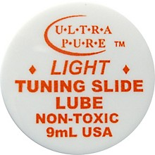 Ultra-Pure Light Tuning Slide Lube