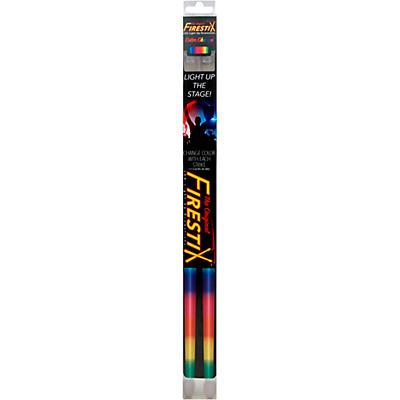 Firestix Light-Up Drum Sticks